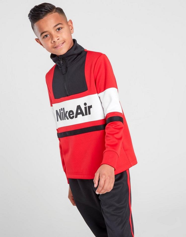Nike Ensemble de Survêtement Air Junior