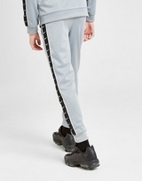 Nike Tape Poly Joggers Junior