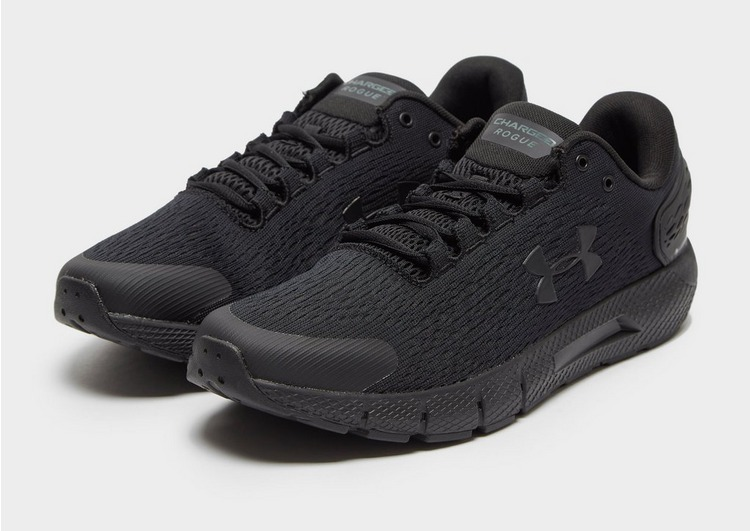 Under Armour Charged Rogue 2 Heren