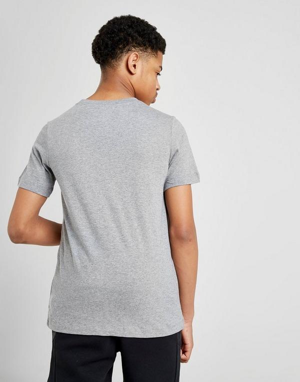 Nike Futura Icon T Shirt Junior