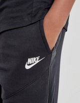 Nike Hybrid Fleece Joggers Junior