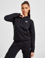 Nike sudadera con capucha Sportswear Essential