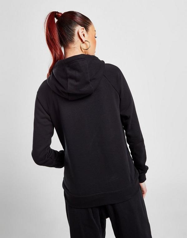 Buy White Nike Sportswear Essential Overhead Hoodie | JD Sports