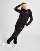 Nike Sportswear Essential Overhead Hoodie Dame