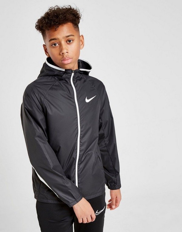 Nike Woven Training Jacket Junior