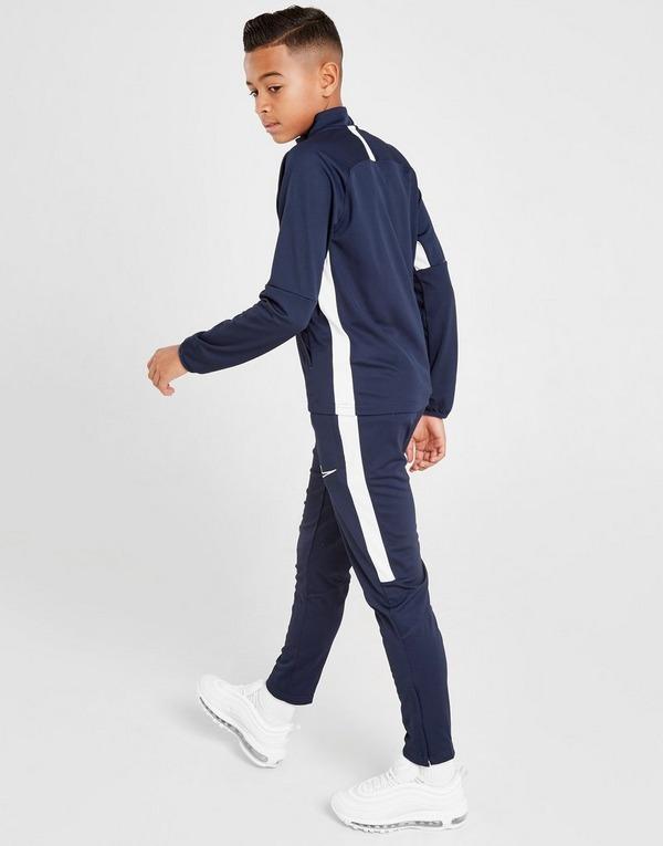 desesperación sabio taza  Compra Nike chándal Academy júnior