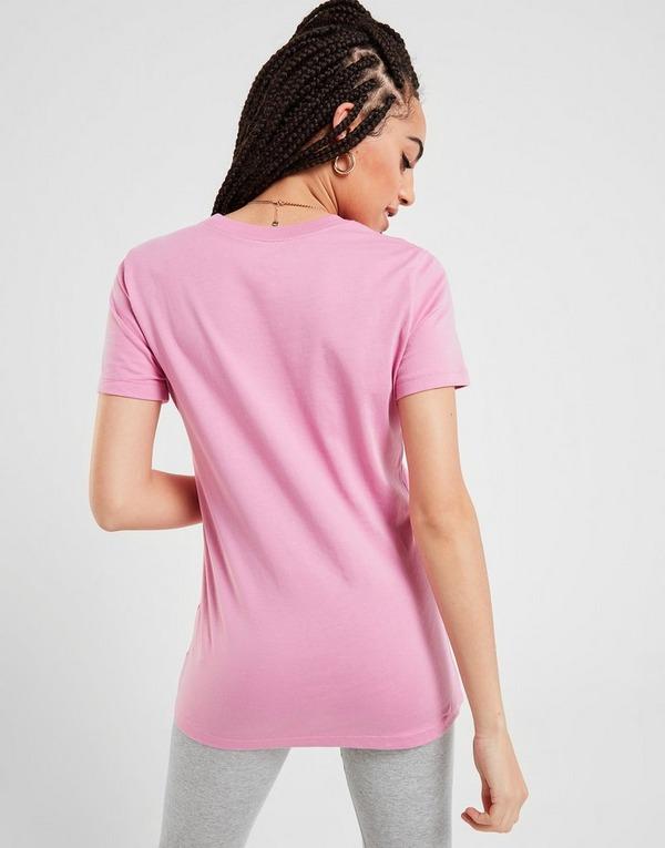Nike Essential Short Sleeve T-Shirt