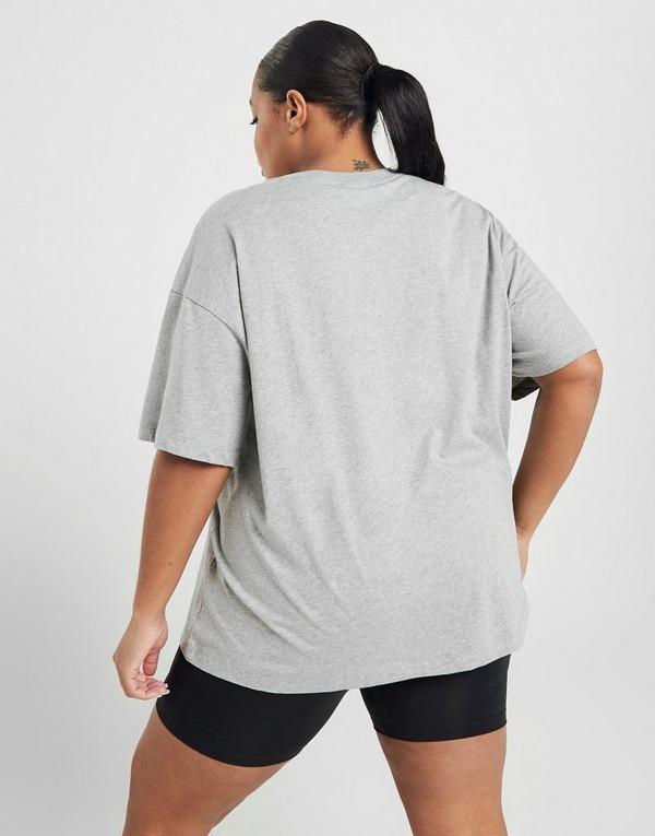 nike air max t-shirt dam & 39