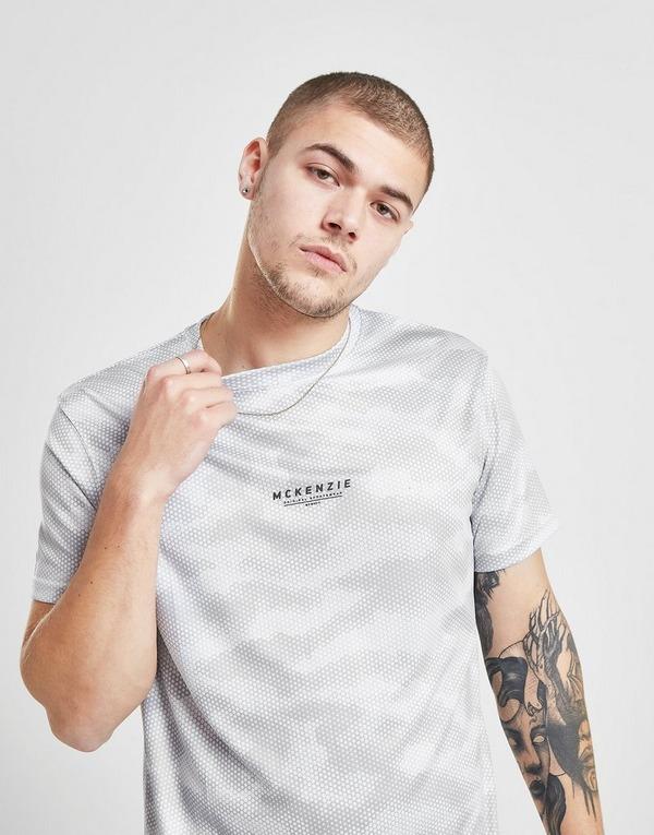 McKenzie Moca T-Shirt