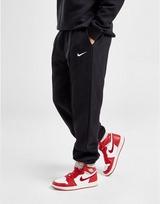Nike Swoosh Fleece Joggers