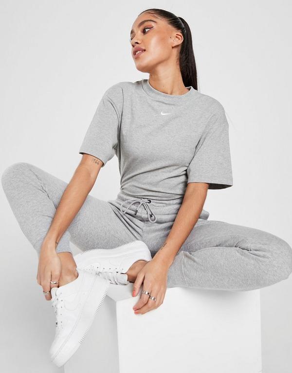 Nike Essentials Bodysuit