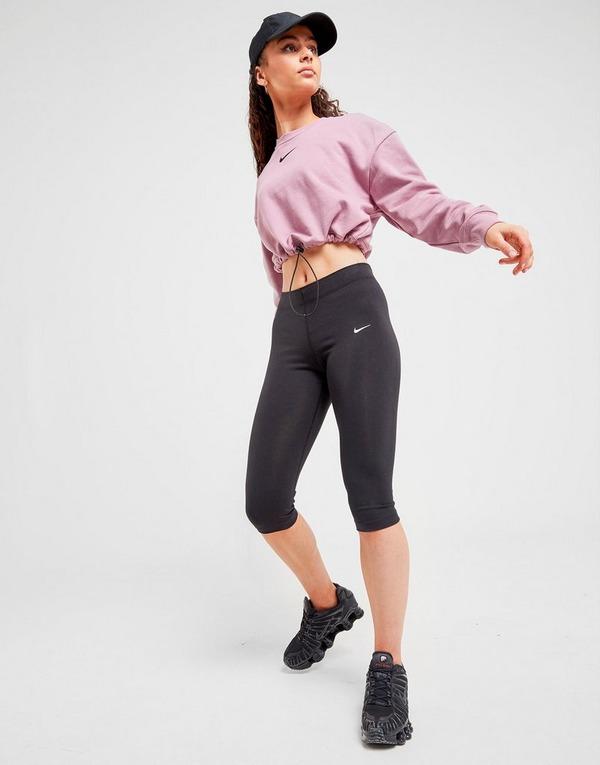 Nike Core Knee Length Shorts