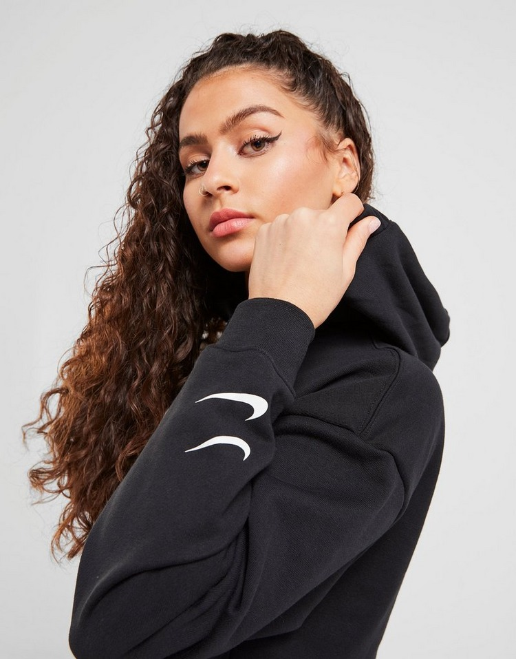 Nike Swoosh Overhead Hoodie Women's