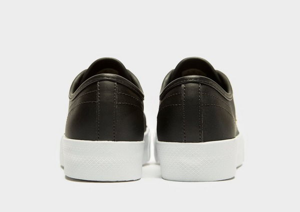 Lacoste Ziane 120 para mujer