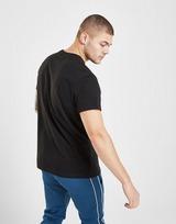 McKenzie Lamar T-Shirt เสื้อยืดผู้ชาย