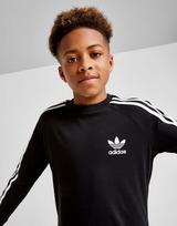 adidas Originals T-Shirt Manches Longues California Enfant