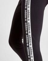 adidas Originals Vocal Leggings Junior's