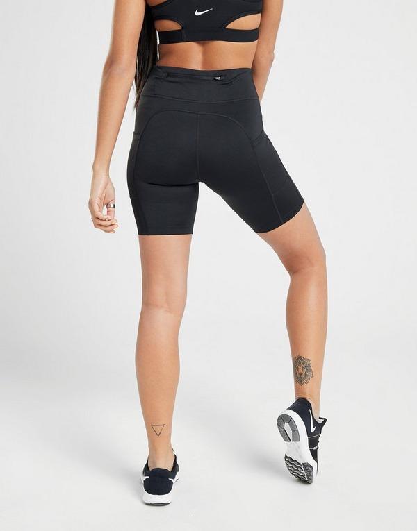 "Nike pantalón corto Running Fast 7"""