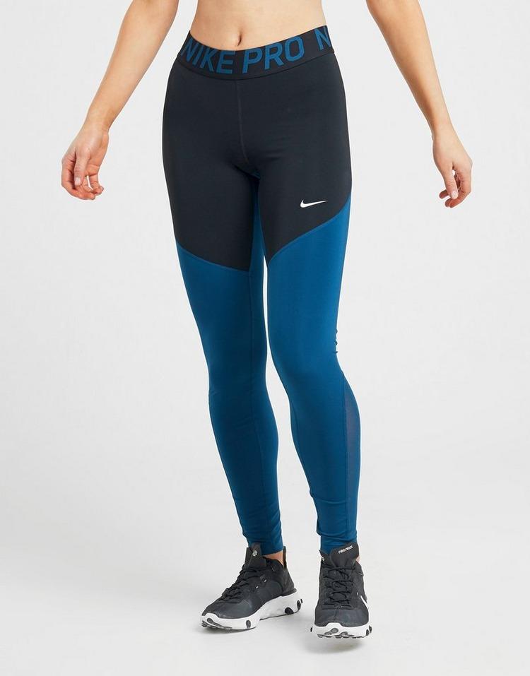 Nike Pro Training Tights