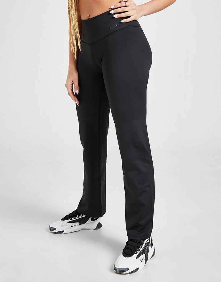Nike mallas Training Studio Flare