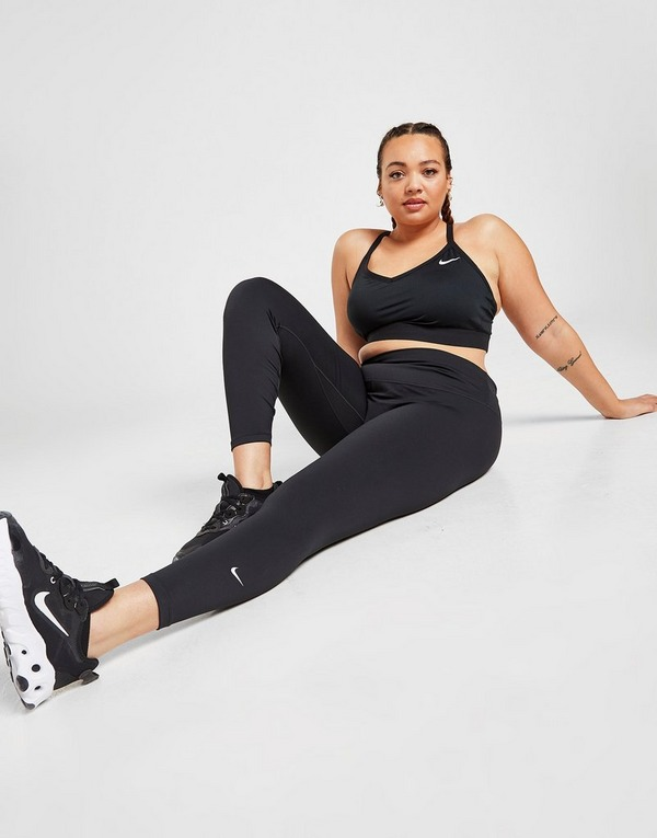 Women's adidas Essentials Tights (Plus Size)