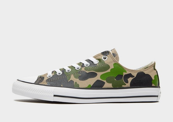 Converse All Star Ox Archive