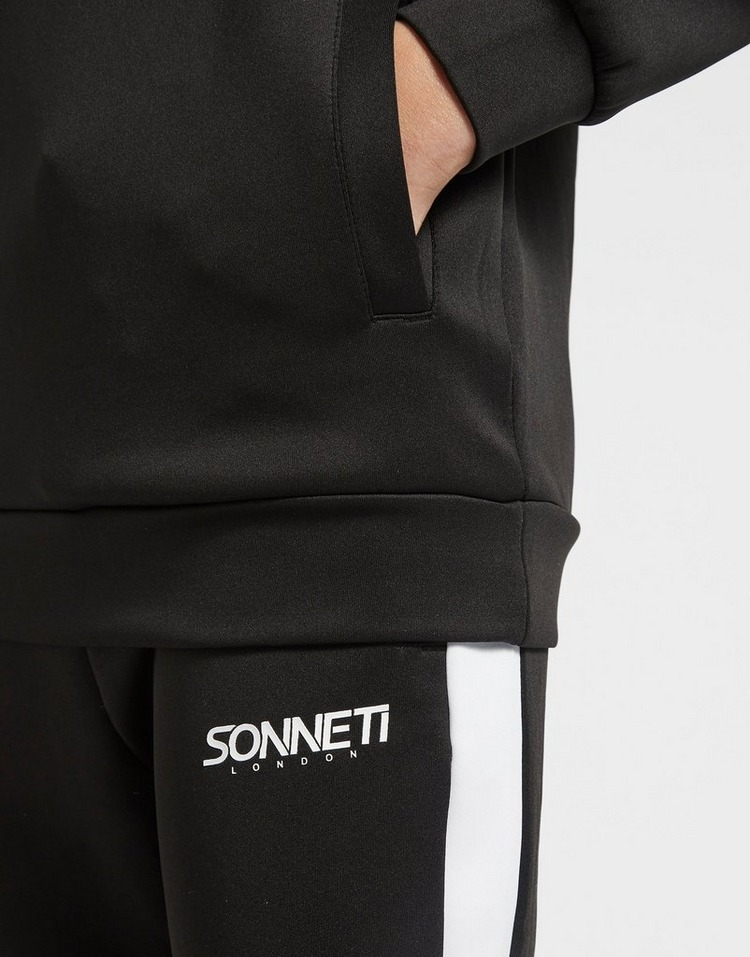 Sonneti Rookie Tracksuit Junior
