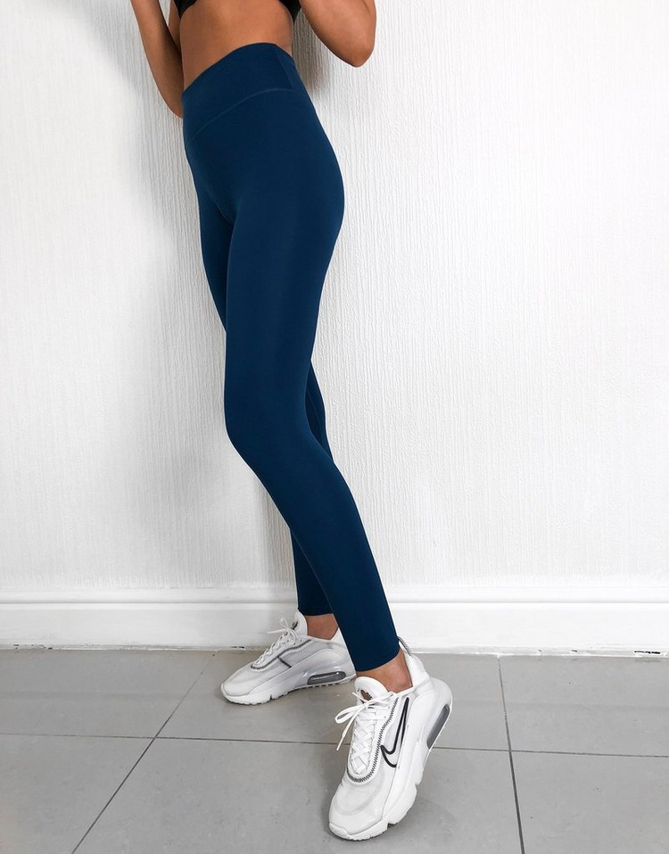 Nike Training One Lux Tights Women's