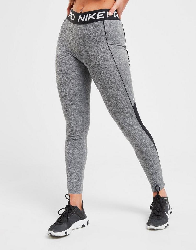 Nike Training Spacedye Tights