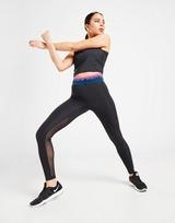Nike Training Pro Mesh Tights