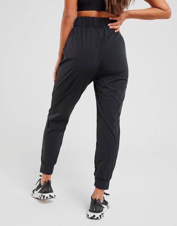 pantalon femme training nike