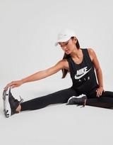 Nike Running Air Tank Top