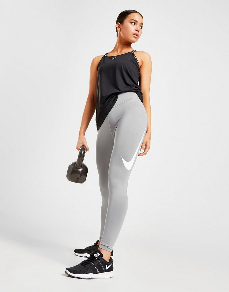 Nike Running Swoosh Tights