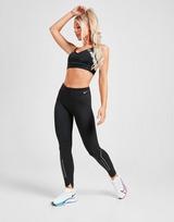 Nike mallas Running Speed