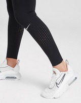 Nike Running Epic Lux Tights