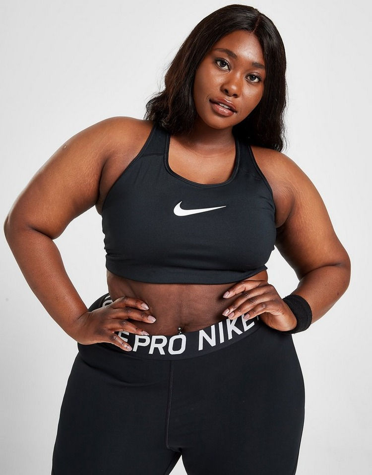 Nike Plus Size Training Bra