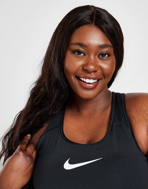 Nike Plus Size Training Bra