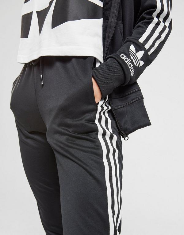 pantaloni adidas lock up donna