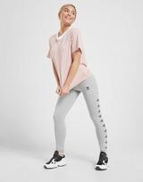 adidas Originals Essential Trefoil Boyfriend T-shirt