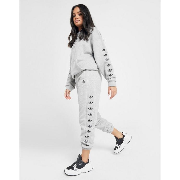adidas Originals pantalón de chándal Repeat Trefoil