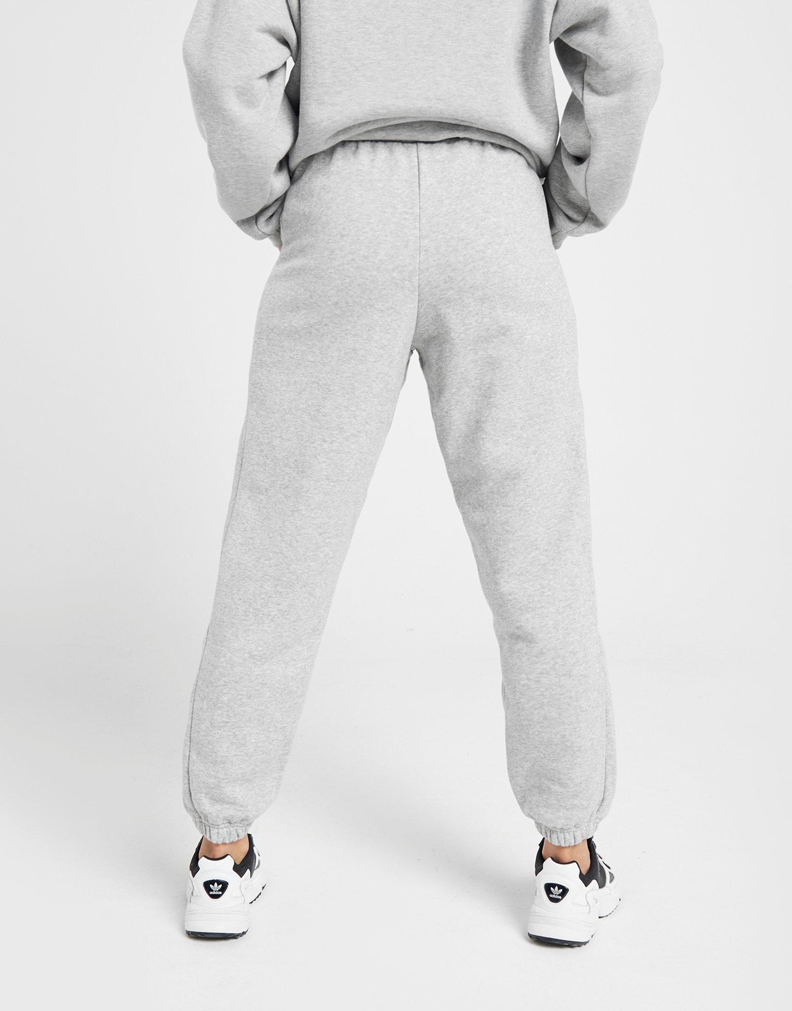 adidas originals pantalon california femme