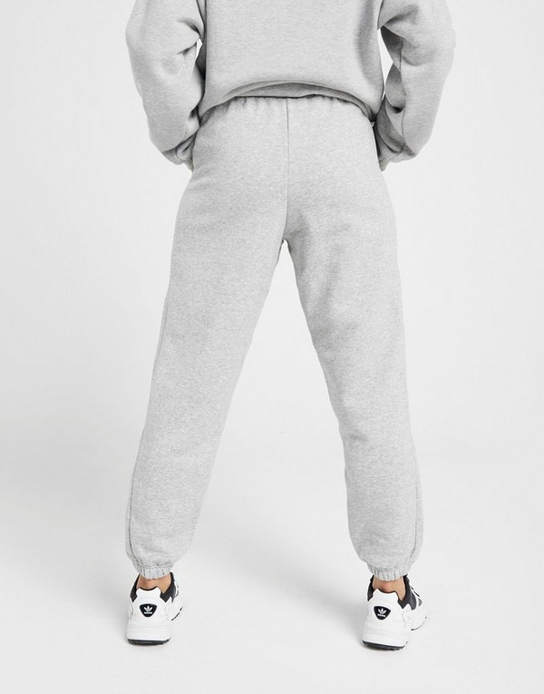 adidas originals pantaloni sportivi black donna