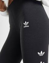 adidas Originals Leggingsit Naiset