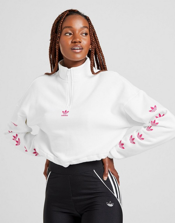adidas shirt dames