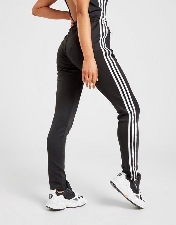 adidas originals femme pantalon
