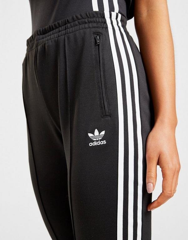Acquista adidas Originals Superstar Pantaloni Sportivi Donna