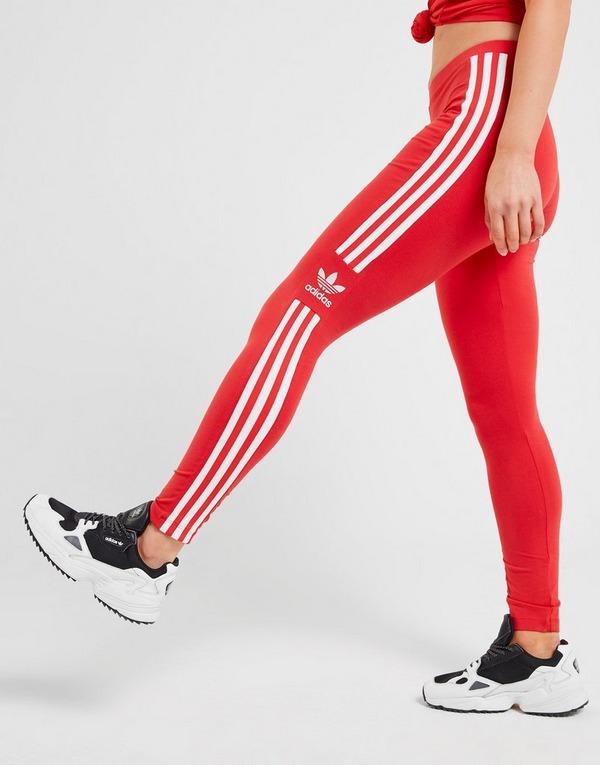 adidas leggings jd
