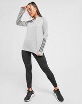 adidas Condivo 1/4 Zip Track Top Women's