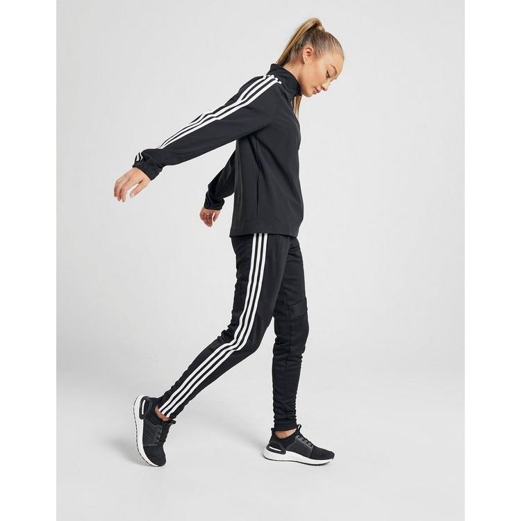 adidas Tiro Trainingsbroek Dames