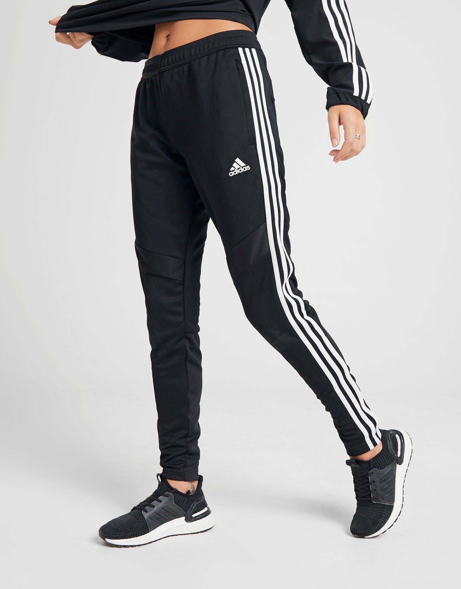 Actor Persona responsable Ir a caminar  adidas trainingsbroek dames sale Off 62% - gupteshworcave.com.np
